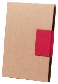 adhesive notepad | AP781781-05