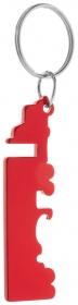 bottle opener keyring | AP809548-05