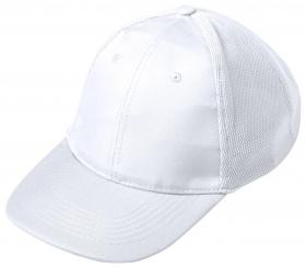 baseball cap | AP781639-01