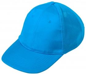 baseball cap | AP781639-06V